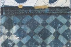Blå-mosaik-1.2017