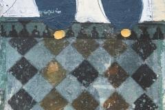 Blå-mosaik-10.2017