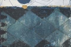 Blå-mosaik-2.2017