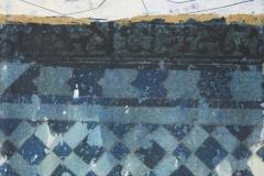 Blå-mosaik-3.2017