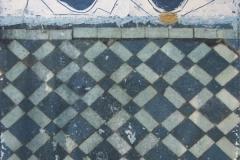 Blå-mosaik-5.2017