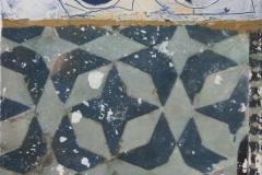 Blå-mosaik-6.2017