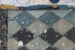 Blå-mosaik-7.2017