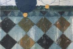 Blå-mosaik-8.2017