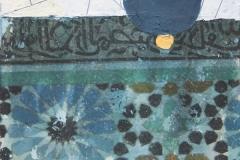 Blå-mosaik-9.2017