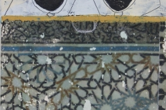 Sort-mosaik-12.2017