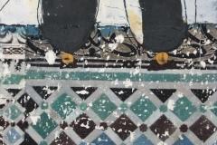 Strejf-af-Marokko-6