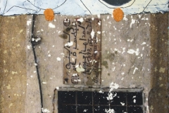 Strejf-af-Marokko-7